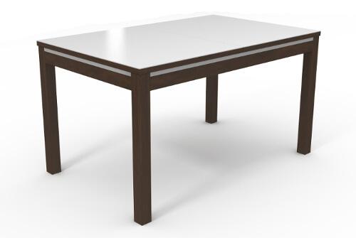 Обеденный стол  из европы